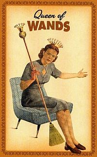 housewives-queen-of-wands