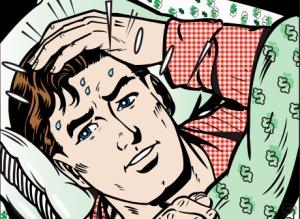 sick-man-dollar-signs